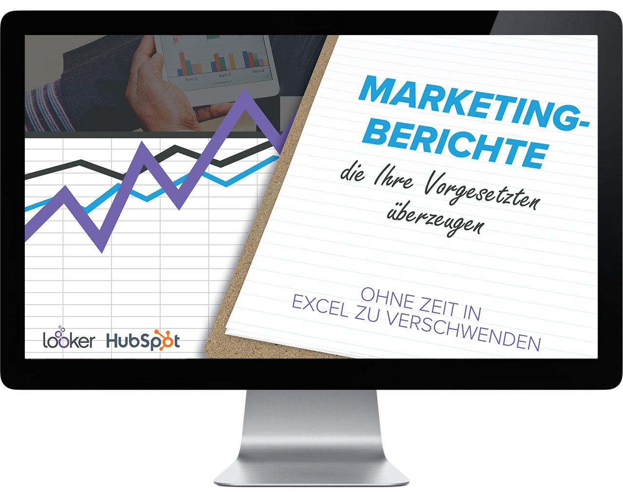 HubSpot-Ueberzeugend-marketingberichte-LP-header