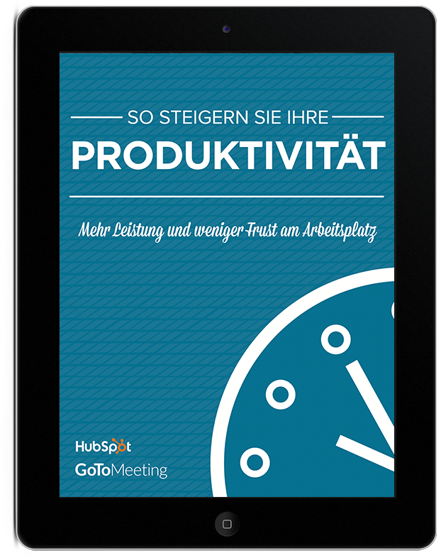 How-to-Be-More-Productive-promo-ipad-cover-de