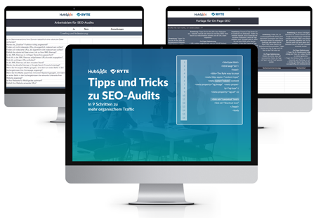HubSpot-RYTE-SEO-Audit-Kit-Header