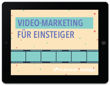 HubSpot-Video-Marketing-LP-Header