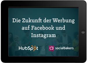 Die Zukunft der Werbung auf Facebook und Instagram.png