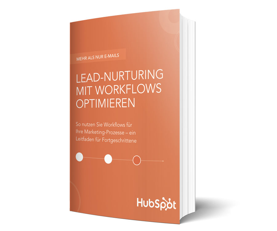 Lead-nurturing-optimieren-header
