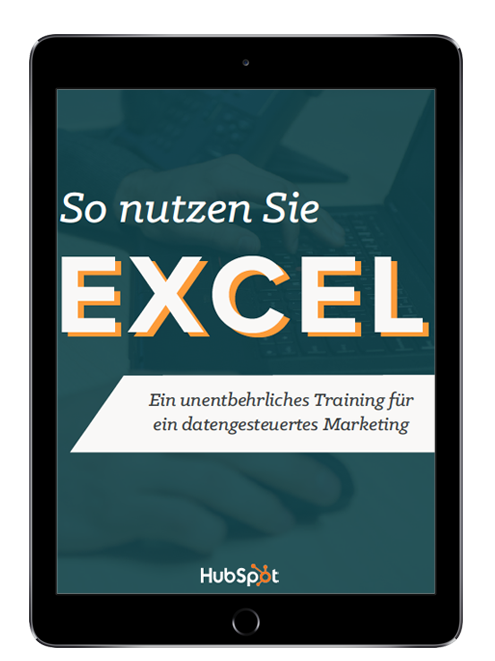 How_to_use_excel-1
