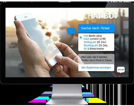 HubSpot-Chatfuel-Chatbot-Leitfaden-Header