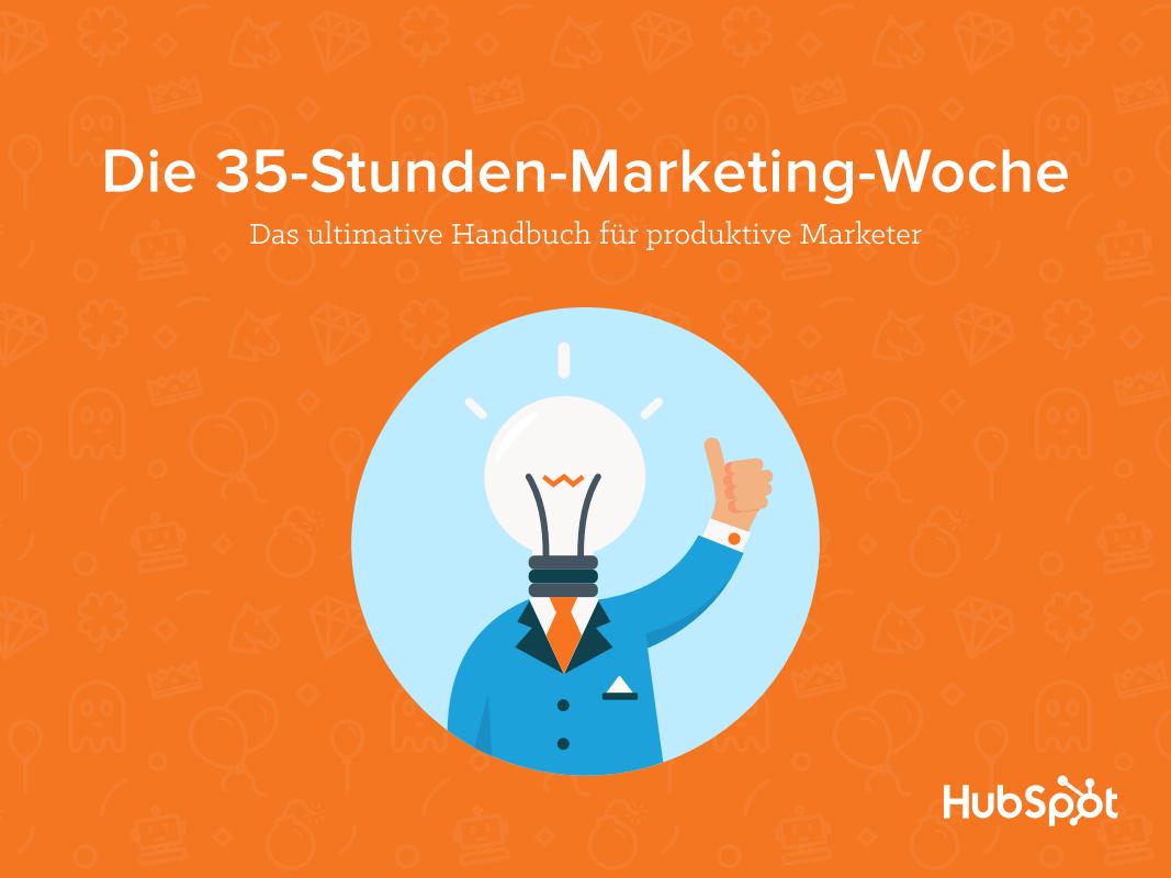 HubSpot-Die-35-Stunden-Marketing-Woche-1-1