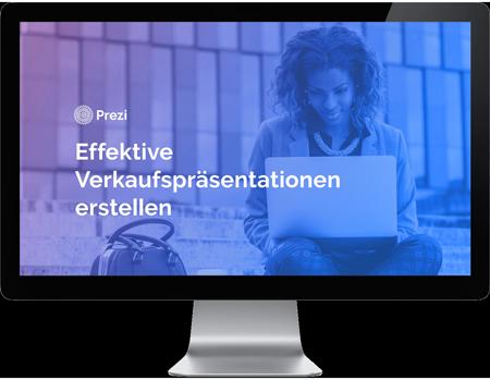HubSpot-Prezi-Effektive-Verkaufspraesentationen-Header