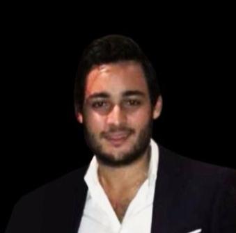 Khadir Alaoui-4