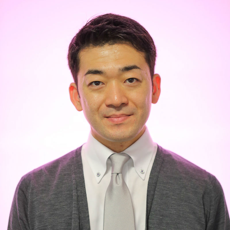 Taka Takeuchi