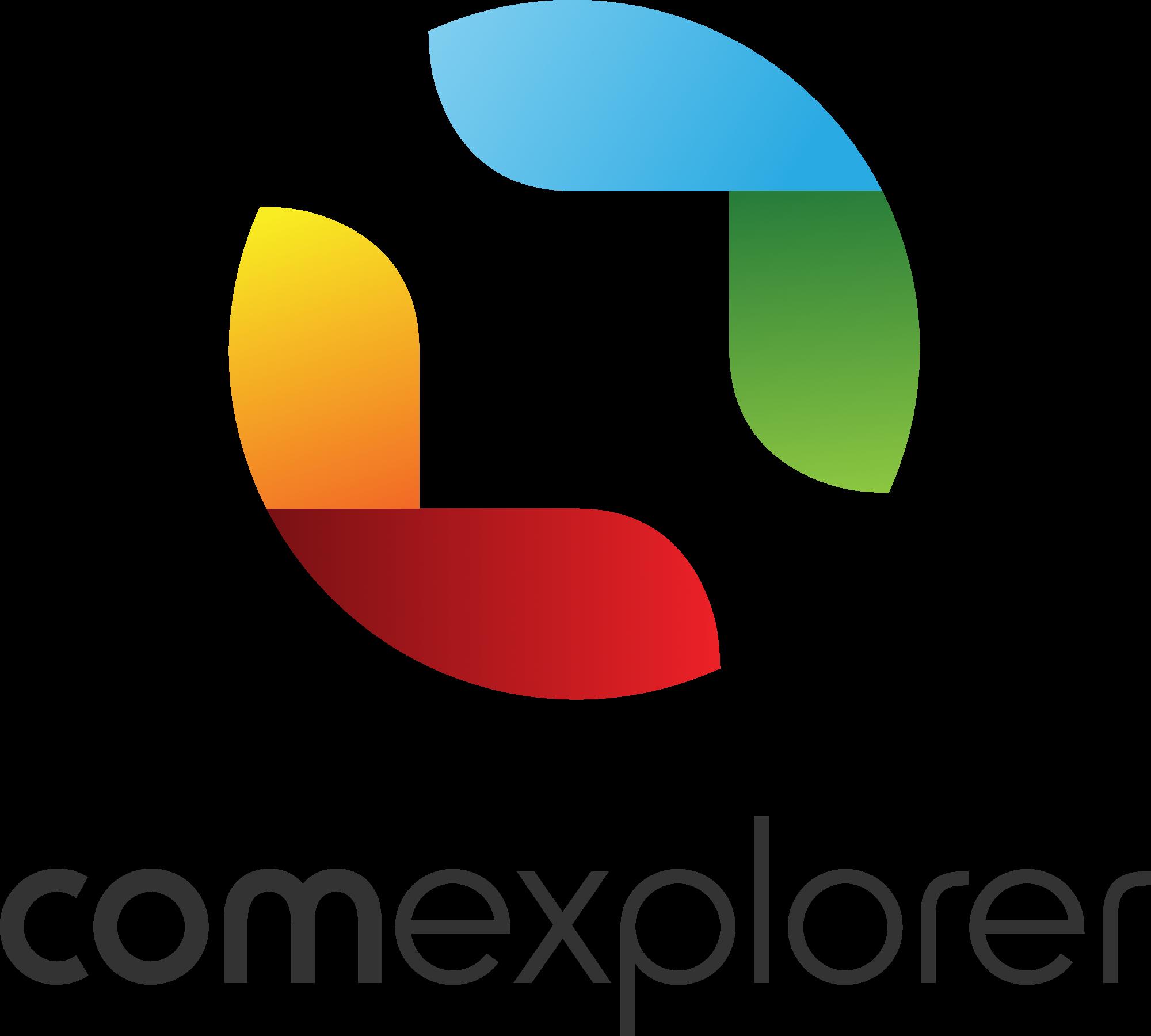 ComExplorer Team