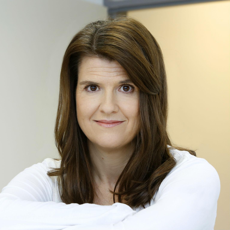 Britta Schlömer