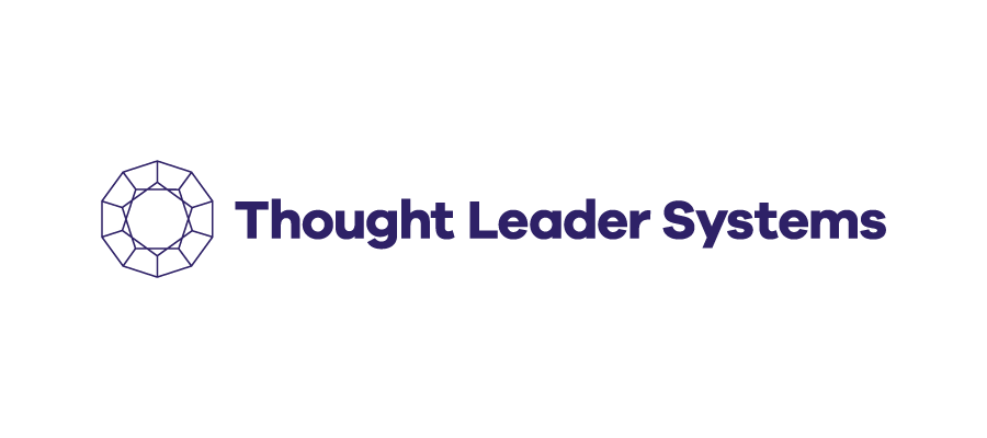 thought-leader-systems