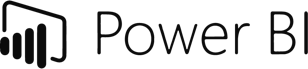 Power BI-Logo