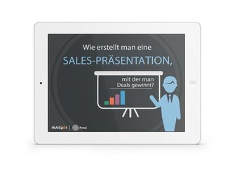 Prezi-HubSpot-Ebook (1) (1)