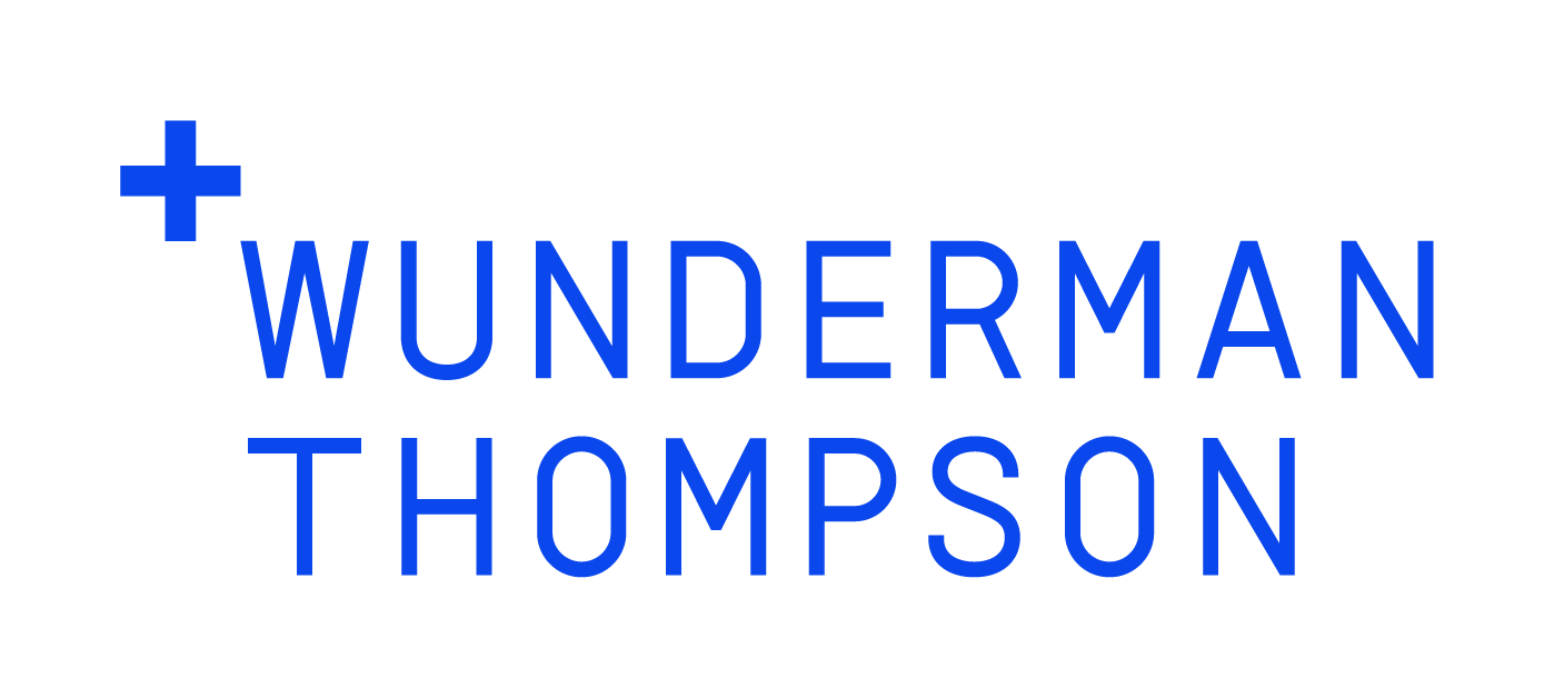Logo von Wunderman Thompson