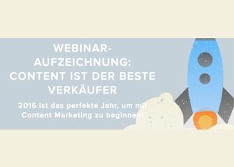Webinar-aifzeichnung.png