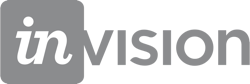 invision_logo_black@2x