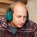 Mark-Wallace-Headshot