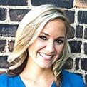 Kristy Sharrow – Marketing Director von leveleleven