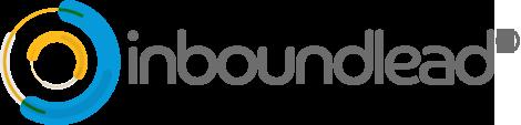 InboundLead Team