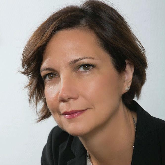 Stefania Brentaroli