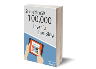 blog-100.000.png