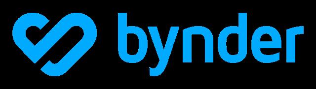 Bynder Team