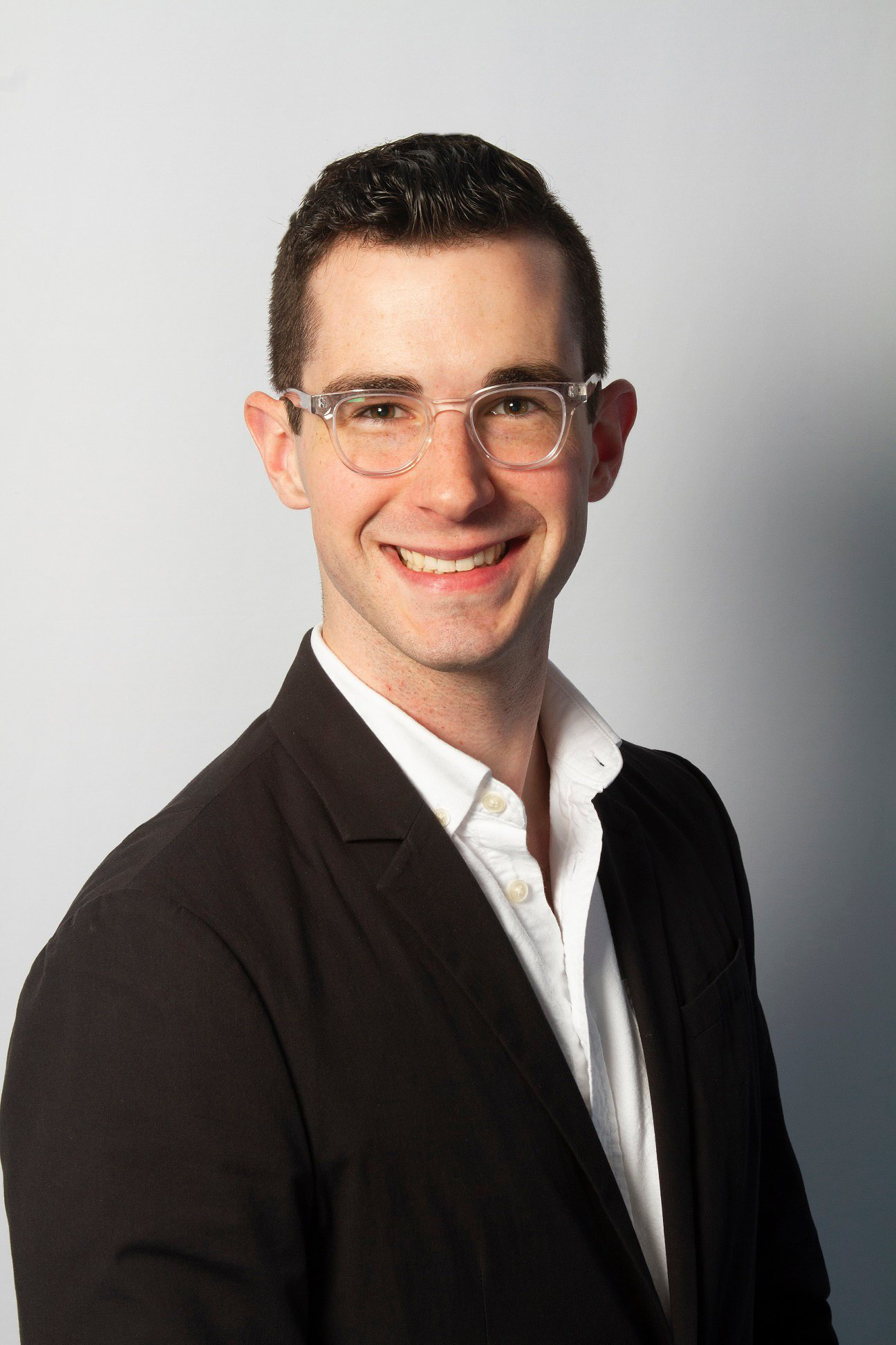 Cameron Bowman
