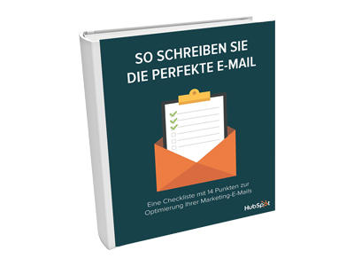 email-checkliste-lib.png