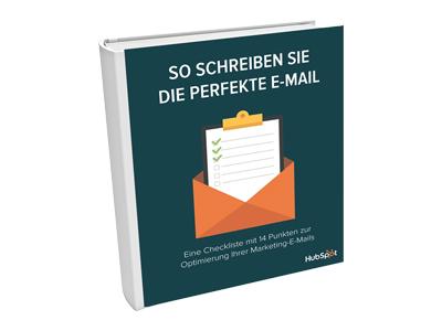 email-checkliste-lib.png