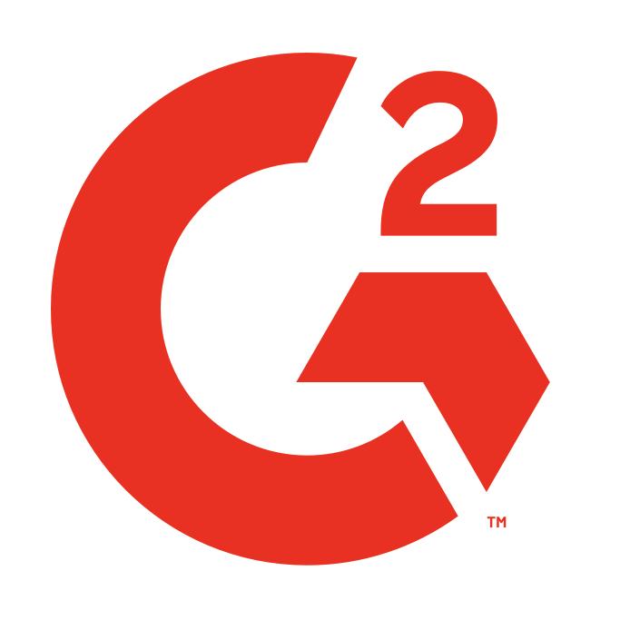 g2-logo-3-1