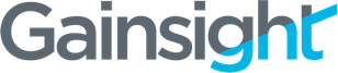 Gainsight-Logo