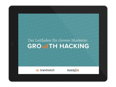 growth hacking lib.png