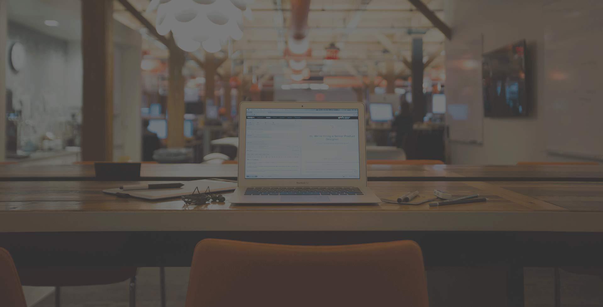 HubSpot Marketing Enterprise