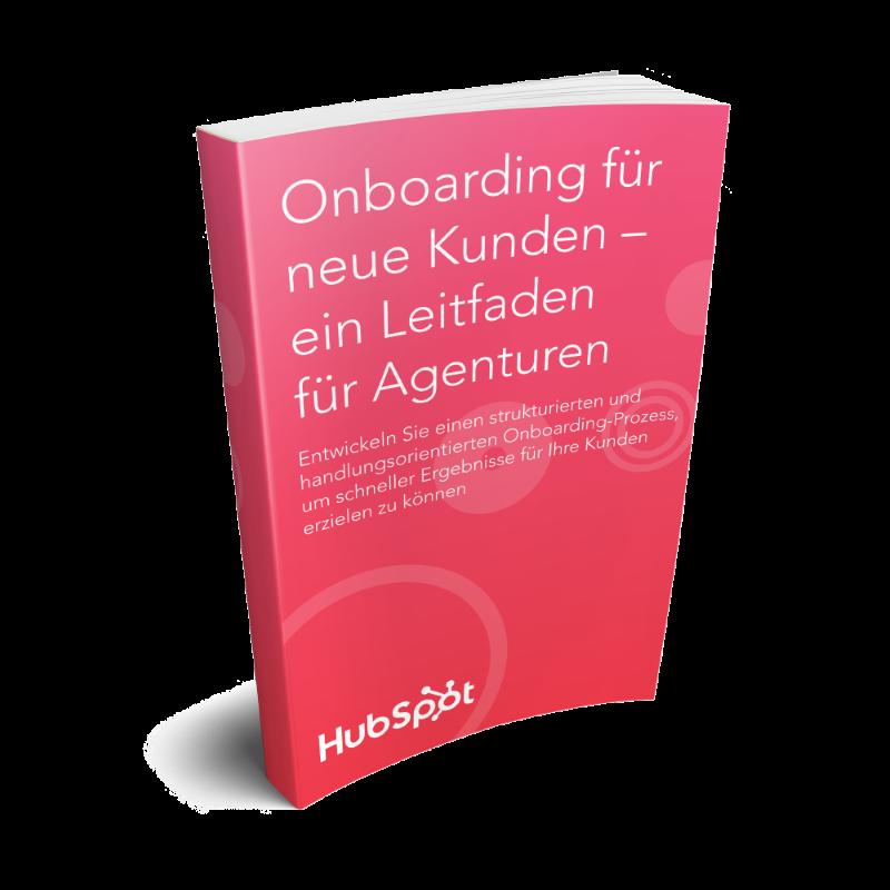 hubspot-onboarding-fuer-neue-kunden-book