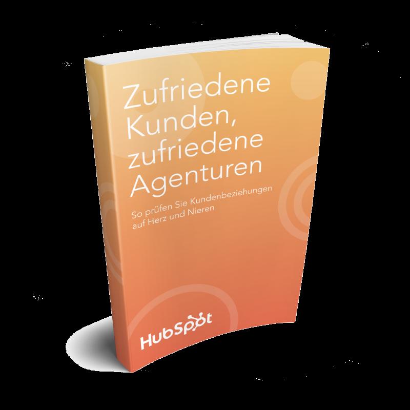 hubspot-zufriedene-kunden-zufriedene-agenturen-book-2-1