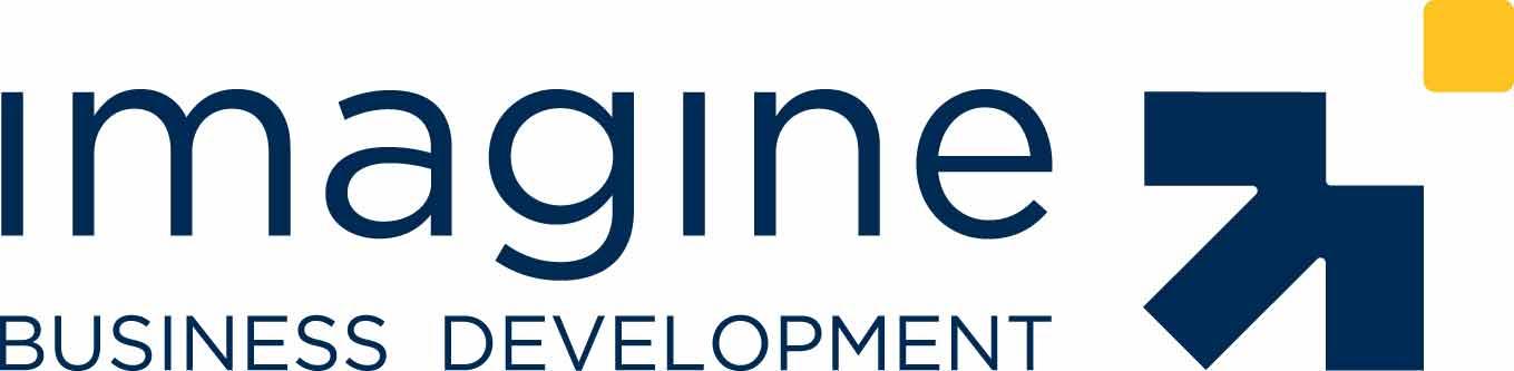 Imagine Business Development