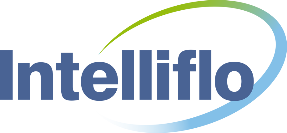 Intelliflo Team