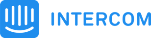 Intercom-Logo