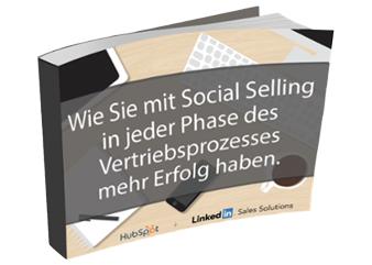 social-selling-1.png