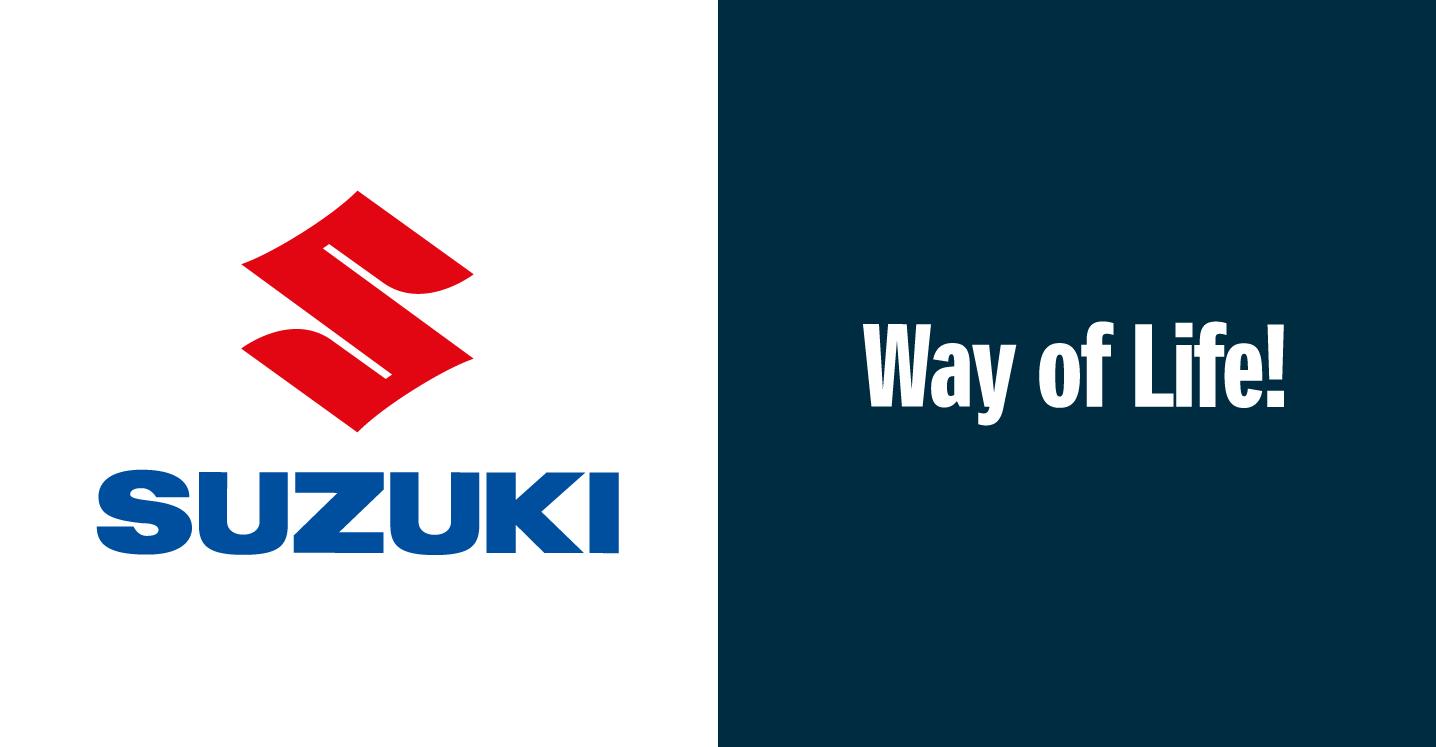 Suzuki Team