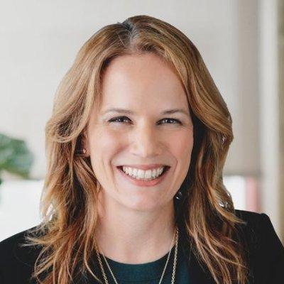Sara Varni, CMO bei Twilio