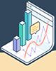 Traffic-Analytics
