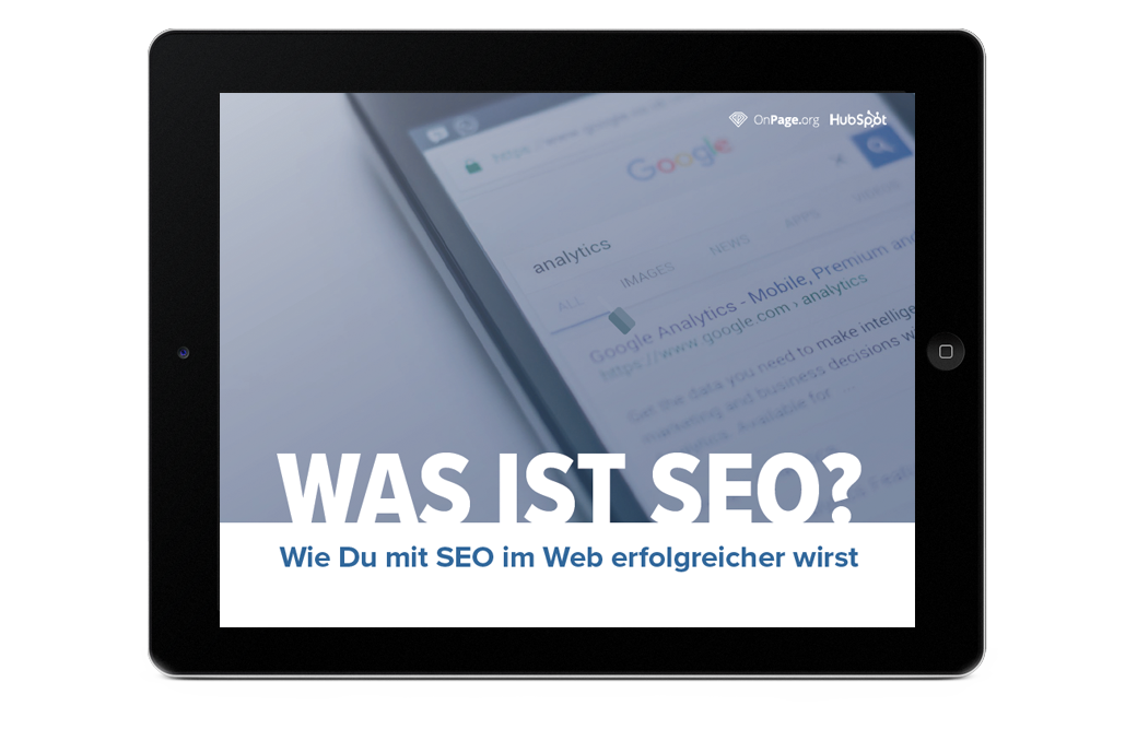 was-ist-seo.png