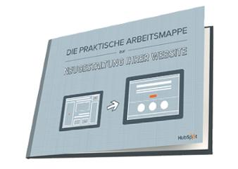website-praktische.png